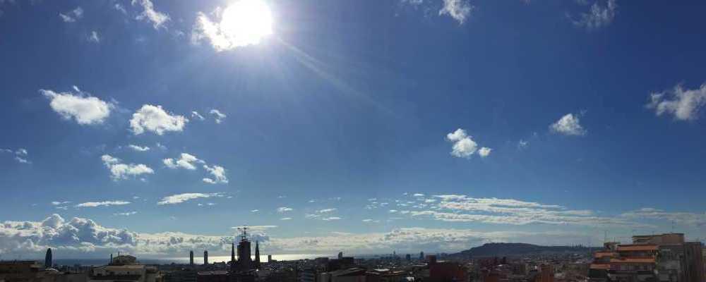 BCN_Panorama016