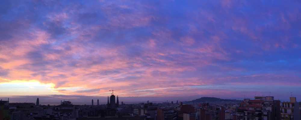 BCN_Panorama021