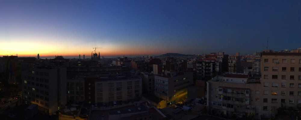 BCN_Panorama030
