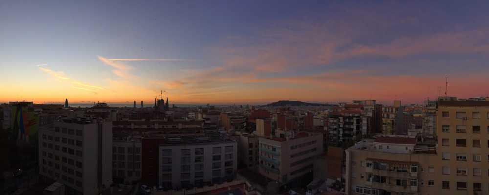 BCN_Panorama031