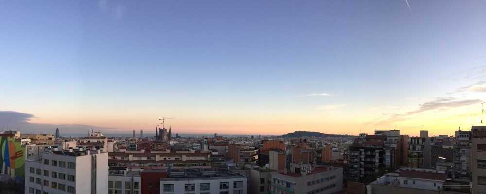 BCN_Panorama033