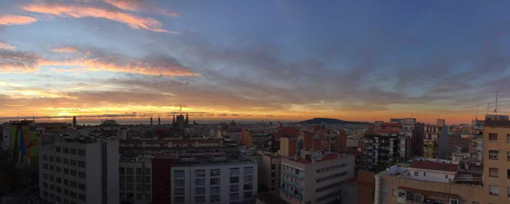 BCN_Panorama034