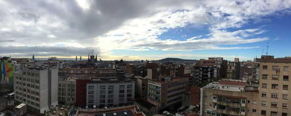 BCN_Panorama035