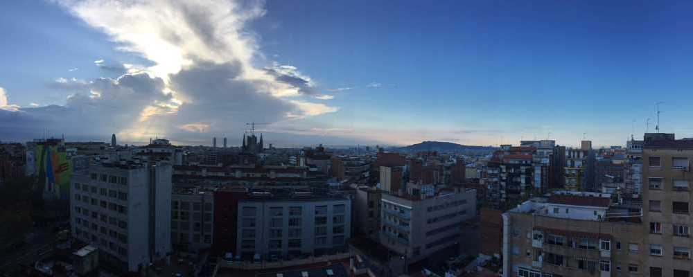 BCN_Panorama036