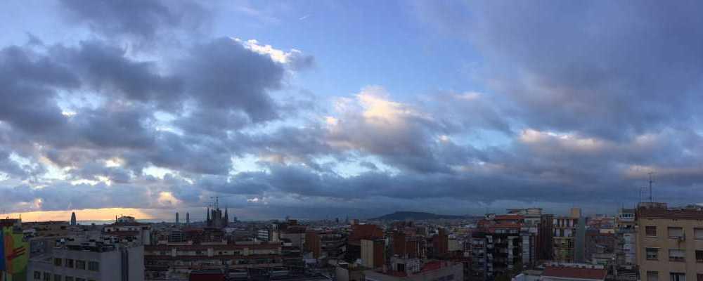 BCN_Panorama037