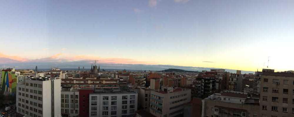 BCN_Panorama042