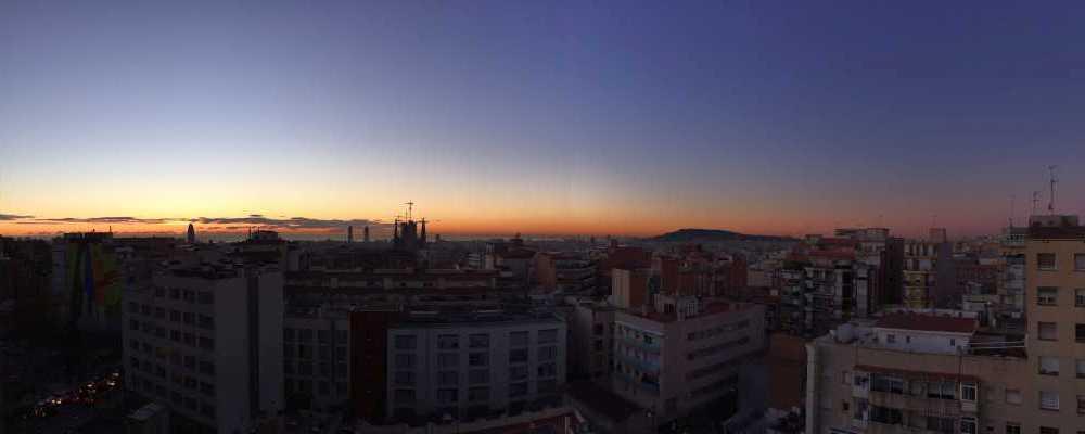 BCN_Panorama046