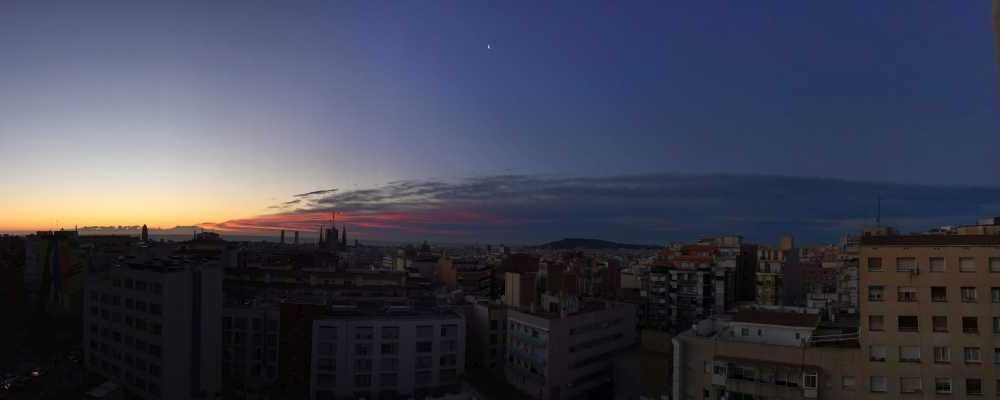 BCN_Panorama048