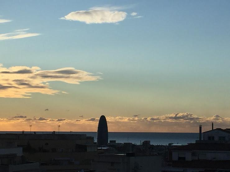 Read more about the article Pyrenäen, Barcelona, Montserrat Reisegeschichten über Katalonien